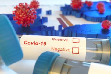 СЗО: В Европа има признаци за забавяне на разпространението на COVID-19