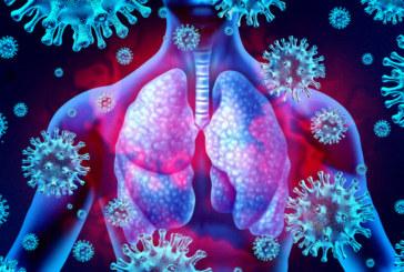 Нови 21 случая на коронавирус у нас, общият им брой достигна 264