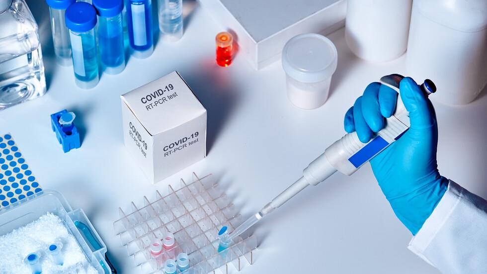 Китай дари на Италия лекарство за сериозно болните от коронавирус пациенти