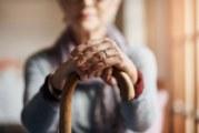 ЮЗДП в готовност да доставя храна и лекарства на възрастни хора в отдалечени райони