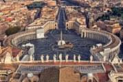 Кардинал от Ватикана е заразен с коронавируса