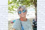 """Бившата преподавателка в ЮЗУ Л. Атанасова """"арестувана"""" от епидемията в Тайланд, в очакване първо Китай или България ще си отворят границите експериментира със себе си в """"домашния салон за красота"""""""
