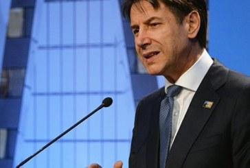 Конте: ЕС може да изгуби основание за съществуването си