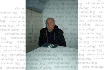 """Читател поиска думата в """"Струма""""! Георги Кадийски: Властта е безсилна пред мой братовчед в Логодаж"""