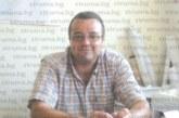Избраха Л. Георгиев от ГЕРБ за зам. председател на ОбС в Сапарева баня, ще работи без заплата
