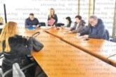 4 фирми се конкурират за поръчка за 2.5 млн. лв. за ремонт на улици в Дупница