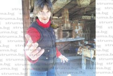 """ДВОЕН АРШИН! Събориха насред зима паянтовата незаконна къща на Ан. Пандурска в с. Рилци, докато стотици постройки със заповеди за бутане стоят """"на завет"""" под политически чадър"""