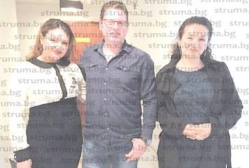 """Четирима певци влизат на половин щат в Камерна опера – Благоевград след кастинг за """"Парадокси"""""""
