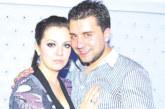 Борис Дали се кротна, прибра се при жена си и децата в Бобов дол