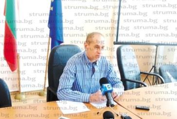 Кметът П. Паунов: Кюстендилец под карантина станал свидетел на взломна кражба и подал сигнал на тел. 112