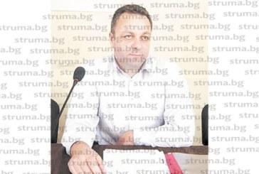 Председателят на Сдружението на собственици на къщи за гости в Сапарева баня Петър Чучуганов: Очаквам много фалити в бранша, нашият бизнес е семеен, един човек е всичко – и управител, и чистач… нямаме заделени пари, за да издържим на кризата