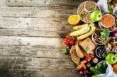 Диетолог: По време на пости можем да се храним здравословно и пълноценно