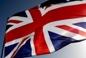 Заразените във Великобритания растат по-бързо отколкото в Италия, вече са 8077