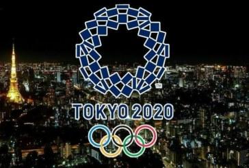 Олимпиадата в Токио се отлага с една година