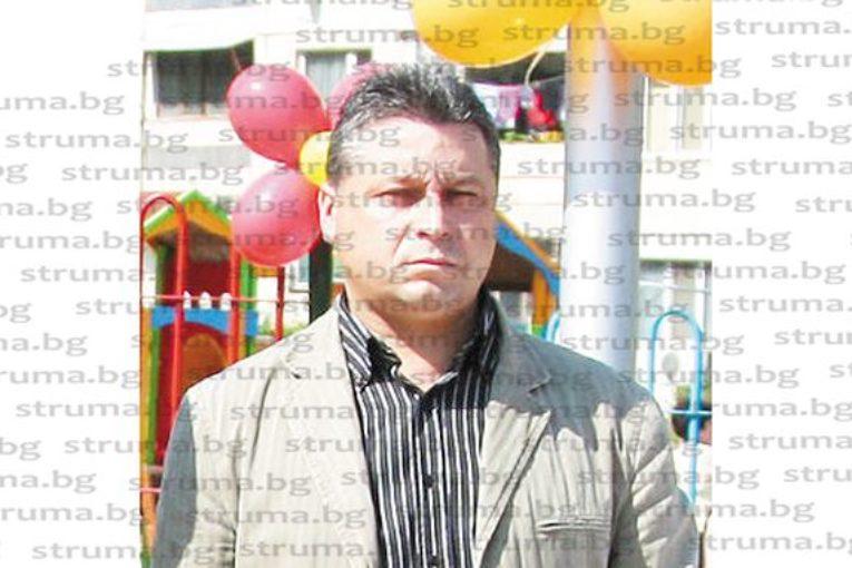 Лидерът на БСП в  Благоевград Л. Милев иска  конференция за избор на ново ръководство на 11 юли