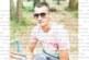 Шампионът по таекуон-до М. Джорджев изпусна БМВ-то си при дрифт, счупи 13 бетонирани колчета и едва не влетя в магазина на старата автогара в Дупница