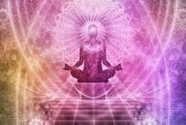 Днес е един от благословените дни – към Земята идва мощен енергиен поток