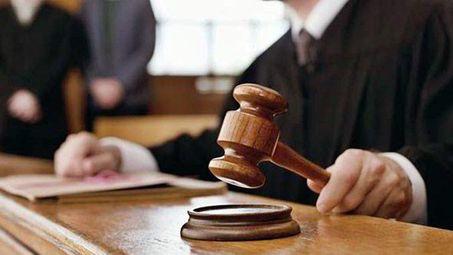 Рецидивист от Кюстендил разби гараж заради пароструйка и навъртя 16-а присъда