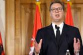 Сърбия дава по 100 евро помощ на всеки пълнолетен гражданин