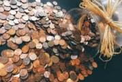 9 продукта, които привличат парите в дома ви!