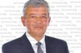ВАС решава казуса с кмета на Благоевград Румен Томов до 3 седмици