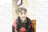 """Якорудчанин пусна жалба в полицията, че е бит от собственика на заведение """"Димовото"""""""