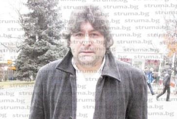 Съветникът Калоян Ханджийски: Договорът за водопровода за минерална вода в Благоевград трябва да се обяви за нищожен!