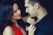 Пет доказани женски черти, които със сигурност привличат мъжете