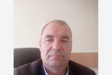 Д-р Калоянов: В МБАЛ – Благоевград няма хоспитализирани с COVID-19 от областния център