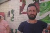 Учителят по рисуване Евгени Серафимов от Кюстендил: Изолацията подобри семейните отношения, бяхме забравили какво е родител да учи с детето си
