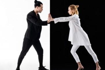 Типове двойки: Вие към коя спадате?