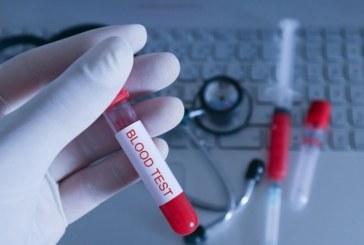 Седем тайни, които разкрива кръвната ви група