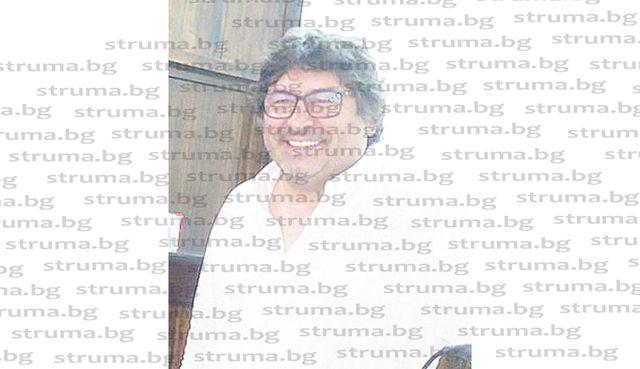 НА СЕСИЯТА ДНЕС: Съветникът К. Ханджийски прави втори опит да свали А. Тодоров от председателския пост в ОбС - Благоевград
