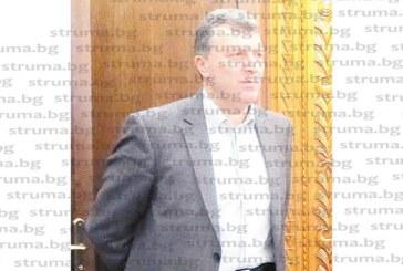 Новият кмет на Банско Ив. Кадев със 120 000 лв. в банки и два апартамента, старият Г. Икономов не е подал още декларация, гражданите любопитни дали ще впише малкия Рилски манастир