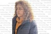 Право на отговор! Ил. Асланска, Ю. Асланска и Кр. Владкова: Съветниците на ГЕРБ в ОбС са срам за Благоевград, пред документите по-добре да си замълчат!