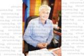 Кметът на Дупница М. Чимев: Имаме проблем с персонала в болниците, хората напускат, притеснени от епидемията