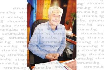 Затвориха 20 заведения в Дупница, нарушили заповедта на кмета Чимев