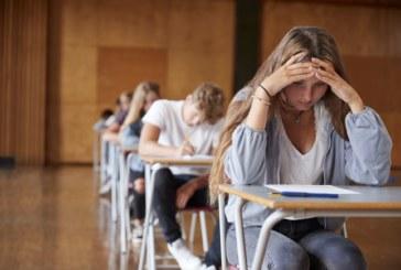 МОН: Засега няма да отменяме изпитите след 4 и 10 клас