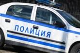 41-г. мъж намушкан с нож в Симитли