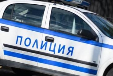 Двама задържани за кражби в Гоцеделчевско