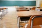 ВАЖНО ЗА УЧЕНИЦИТЕ! За 2 дни преустановяват учебните занятия в общините Петрич и Сандански