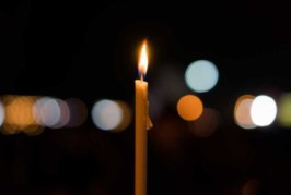 Без близки погребват днес двете жени от с. Горно Драглище, жертви на коронавируса