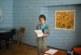 За два дни преди карантината 200 кюстендилци се запасиха с книги от бибилиотеката