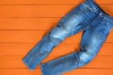 Тези дънки ще са хит през пролетта