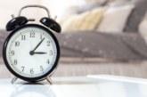 Здравословни стъпки за преминаване към лятно часово време