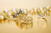 Златни бижута- перфектният начин да заблестим