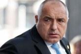 Премиерът сложи точка на спора с Радев, позова се на СЗО