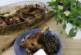 Печено агнешко със зелен лук и джоджен