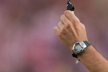 Коригираха играта с ръка в новите футболни правила, догодина преразглеждат засадата