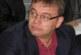 Собственикът на предприятие в с. Баня Хр. Дръдалов: Ситуацията е трудна, но сме запазили 90% от поръчките, не съм съкратил никого от 100-те си служители